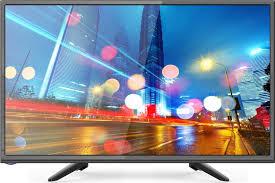 <b>Телевизор Erisson 22FLES85T2</b>: купить за 5349 руб - цена ...