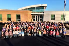 high school pioneer career technology center meet students who have similar goals interests and talents in a friendly environment