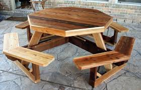 related for diy outdoor furniture buy diy patio furniture