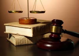 Картинки по запросу картинка правосудия
