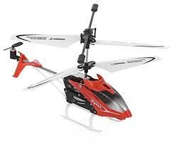 <b>Вертолет Syma</b> гражданский (<b>S5</b>) 23 см — купить по выгодной ...