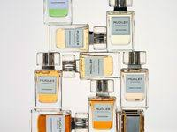 15 Best <b>LES EXCEPTIONS MUGLER</b> images | <b>Mugler</b>, Fragrance ...