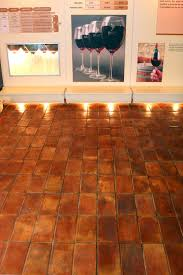 Terracotta Kitchen Floor Tiles Terracotta Floor Tiles Tile Ideas Warm And Inviting Terracotta
