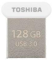 Cheap <b>128GB Flash Drive</b> Low Prices UK Deals | Ebuyer.com