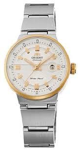 Купить Наручные <b>часы ORIENT</b> NR1X002W по выгодной цене на ...