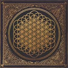 <b>Bring Me The Horizon</b> | Listen and Stream Free Music, Albums, New ...