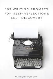 writing prompts to guide you in self reflection and self 105 writing prompts to guide you in self reflection and self discovery reflections from a redhead