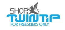 <b>Перчатки Armada</b> купить в интернет-магазине TwintipShop