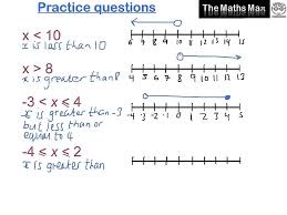 introduction to inequalities practice questions and answers introduction to inequalities practice questions and answers