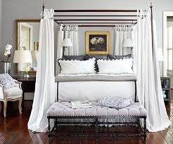 of those who occupy the space httpwwwbhgcomroomsbedroommaster bedroommaster bedroom ideassocsrcbhgpin042214createcollectedappealamppage4 bhg bedroom ideas master