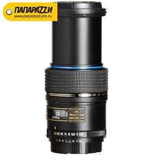 <b>Объектив Tamron SP</b> AF Di <b>90mm</b> f/2,8 Macro для Nikon (S/n:524657)