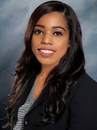 <b>Jessica Mcclintock</b>, PhD | Loma Linda University Health