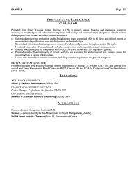 cover letter of resume wizard best resume and all letter for cv cover letter of resume wizard resume and cover letter templates sample resume resources resume tips