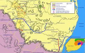 「Anglo-Zulu War」の画像検索結果