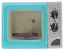 <b>Микроволновая печь S</b>+<b>S Toys</b> 200113343 — купить по выгодной ...