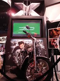 List of <b>X</b>-Men <b>video games</b> - Wikipedia