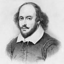 509 words essay on william shakespeare