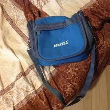 рюкзак единороги бежевый 3938051