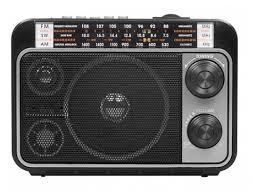 <b>Радиоприемник Ritmix RPR-171</b> — купить по выгодной цене на ...