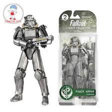 купите <b>fallout</b> figurine с бесплатной доставкой на AliExpress Mobile
