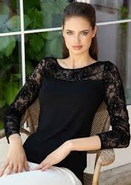 <b>Women's</b> Spring/<b>Summer</b> 19 <b>underwear</b> collection   Vittoria B.