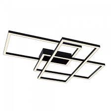 <b>Maytoni</b> Technical <b>Потолочный</b> светильник Line MOD015CL-L80B