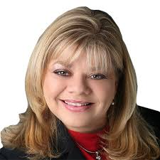 Lisa Flores. Loan Consultant. Lisa has been assisting homeowners for nearly 20 years. She enjoys the personalized service and customer interaction daily ... - Lisa_Flores_Estrella_r1_copy