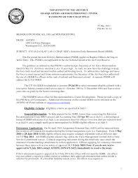 army template for memorandum of understanding cover letter army template for memorandum of understanding army memorandum writing joining the army hq blank army memorandum