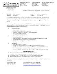 custodian resume examples resume executive summary programmer custodian resume examples apartment maintenance resume sample job and template maintenance resume objective sample cover letter