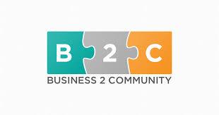 The Next Big Branding <b>Boom</b>: 3D <b>Printing</b> Technology - Business 2 ...