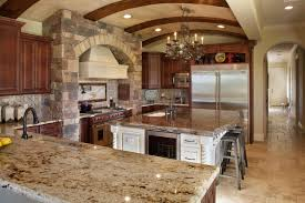 victorian kitchen lighting tags dp jorge ulibarri mixed color tuscan kitchen barral ceiling hjpgr
