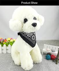 Red Newtensina <b>Fashion Dog</b> Bandana Collar Dog Collar Boy ...