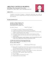 resume sample word format resume for applying job sample template resume format for job application jobs resume format jobs resume mesmerizing jobs resume format resume full