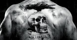 The 110 Best <b>Skull</b> Tattoos for <b>Men</b> | Improb
