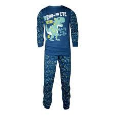 <b>Пижама N.O.A.</b> 11178-32 для мальчика, цвет т.синий, размер 32 ...