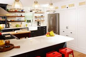 Kitchen Cabinets Springfield Mo Cabinet Concepts By Design