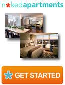 6 Folsom Place in <b>Cypress Hills</b>, Brooklyn   Naked Apartments