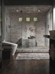 fresh steam shower bathroom designs trends