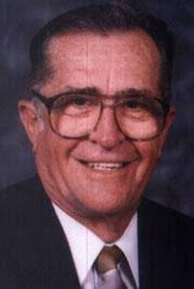 DIMMITT - Ray Don Newman, 79, of Dimmitt passed away on Sunday, February 12, ... - Ray_Newman_SM
