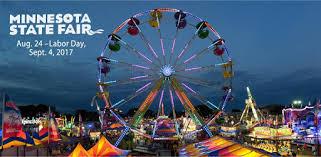 Minnesota State Fair - Apps on Google Play