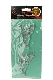 Набор <b>елочных игрушек Monte Christmas</b> mnt299878 N6870133 ...