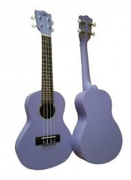 Kaimana UK-23M PPM Укулеле <b>концертная</b>: цена, купить в ...