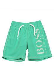 <b>Плавательные шорты BOSS</b> (БОСС) арт J24517/68E SS17 ...