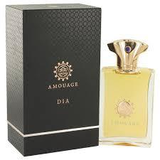 <b>Amouage Dia</b> Cologne for <b>Men</b> Online in Canada – Perfumeonline.ca