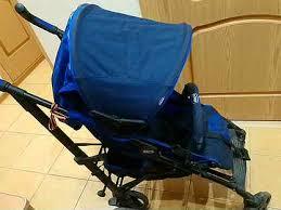<b>прогулочная коляска</b> трость <b>chicco</b> - Купить недорого детские ...