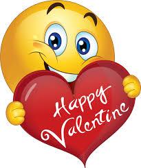 New Theme - Valentines's Day Images?q=tbn:ANd9GcRklLnYWJy74SDfT6dH4x1B72knNiGt_rPXurbMl3qUKoCNHnQU