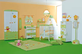 baby room furniture 2 winnie the pooh baby room decor baby nursery decor furniture