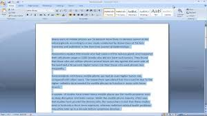 how to check for plagiarism online how to check for plagiarism online