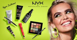 <b>NYX Professional Makeup</b> | Facebook