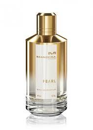 Shop <b>Mancera Pearl</b> Eau de Parfum 120ml | ZGO Perfumery